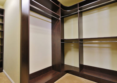 american-west-homes-classica-closet-65 (1)