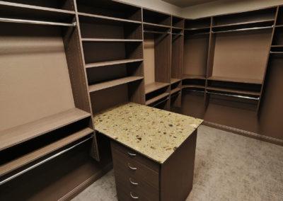 american-west-homes-classica-closet-98