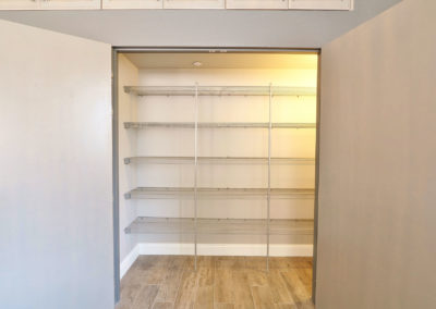 american-west-homes-lifetime-ventilated-closet-1