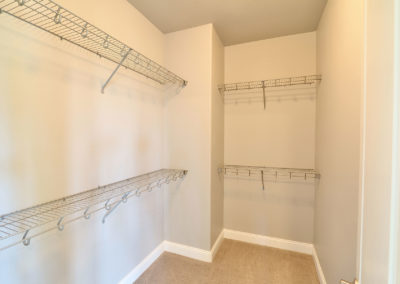 american-west-homes-lifetime-ventilated-closet-14