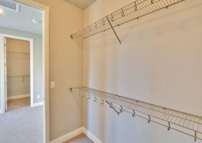 american-west-homes-lifetime-ventilated-closet-16
