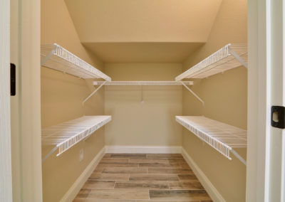 american-west-homes-lifetime-ventilated-closet-17