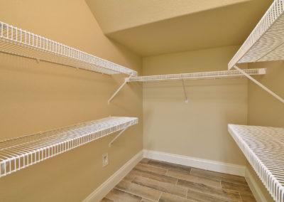 american-west-homes-lifetime-ventilated-closet-18