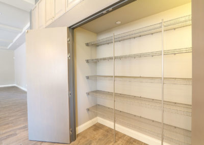 american-west-homes-lifetime-ventilated-closet-3