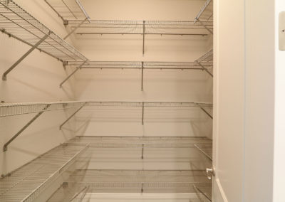 american-west-homes-lifetime-ventilated-closet-8