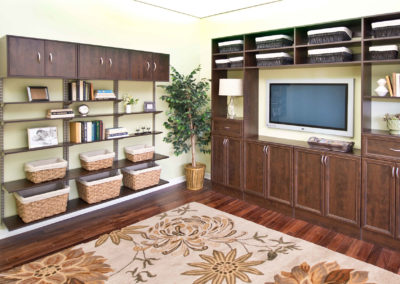 chocolate-pear-living-room-with-carpet_web