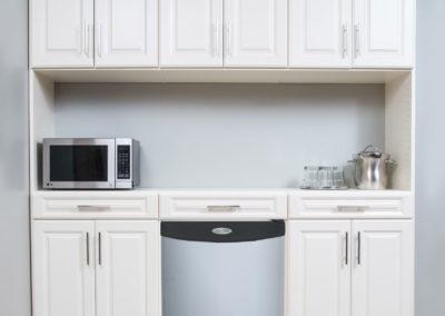 classica-cabinets-dsc5034web
