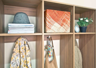 classica-cypress-live-mudroom-cubbies_web