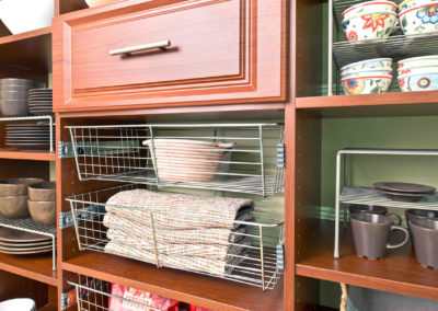 classica-modern-cherry-pantry-basket-storage-4_web