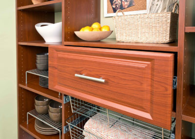 classica-modern-cherry-pantry-drawer-front_web