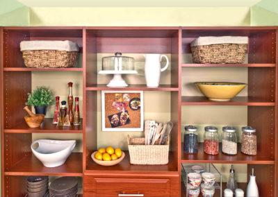 classica-modern-cherry-pantry-upper-half_web
