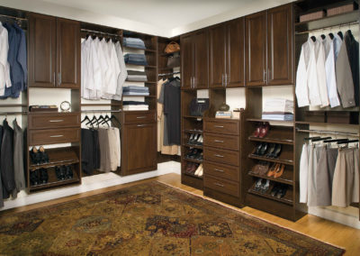 classica_chocolate-pear_men-39-s-walk-in-closet