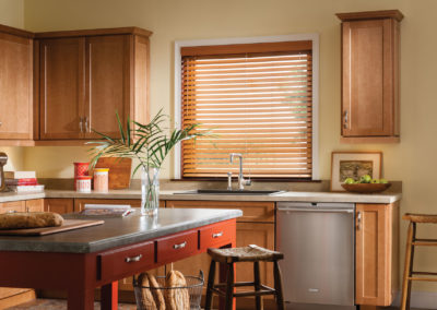 faux-wood-blinds-2