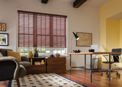 faux-wood-blinds-3