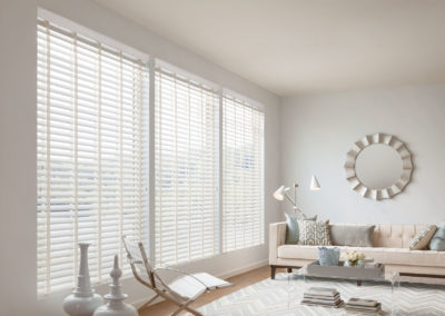 faux-wood-blinds-4