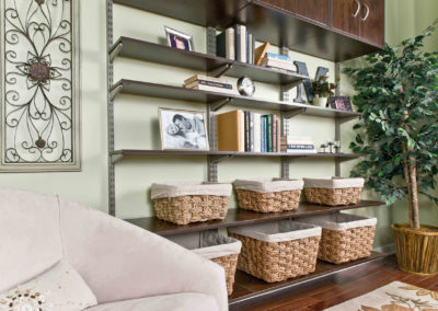 freedomrail-chocolate-pear-bookshelves-lower_web
