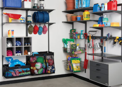 freedomrail-garage_storage-solutions