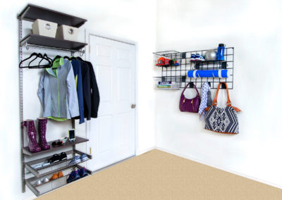freedomrail-mudroom-6