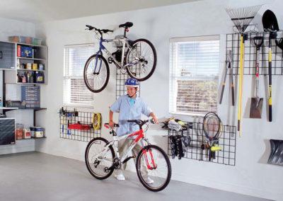 garage-solutions