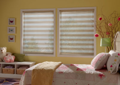 horizontal-blinds-2