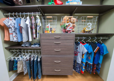 kids-room-kids-room-dsc5652web
