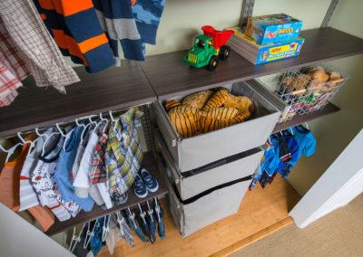 kids-room-kids-room-dsc5674web