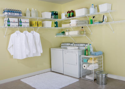 lifetime-ventilated_white_laundry-room_web