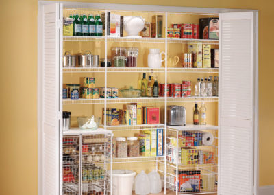 lifetime-ventilated_white_pantry_web