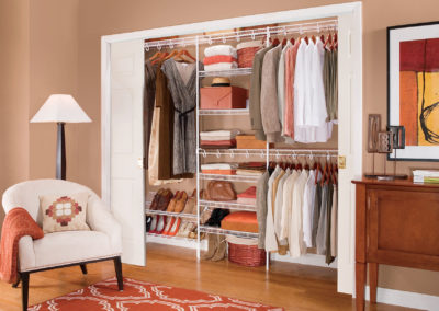 lifetime-ventilated_white_reach-in-closet_web