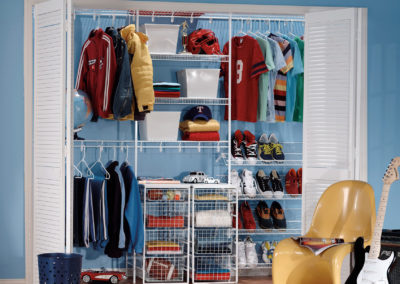lifetime-ventilated_white_youth-reach-in-closet_web