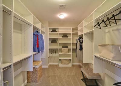 pardee-homes-classica-closet-3