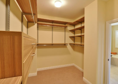 pardee-homes-freedomrail-closet-6