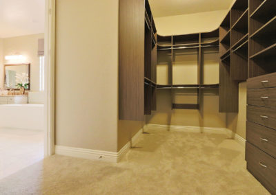richmond-american-homes-classica-closet-37