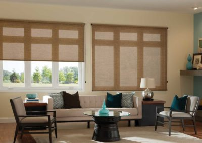 roller-shades-1