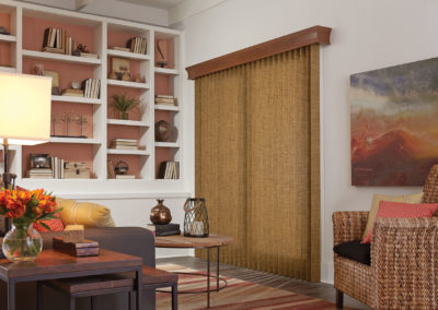 vertical-fabric-blinds-1