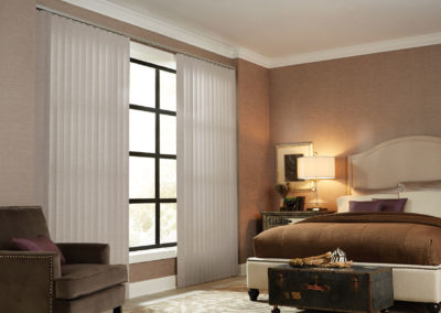 vertical-fabric-blinds-3
