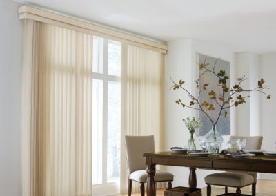 vertical-sheer-blinds-1