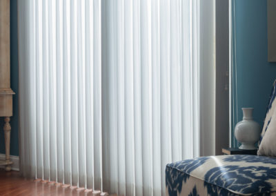 vertical-sheer-blinds-2