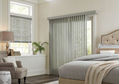 vertical-vinyl-blinds-1
