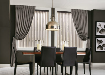 vertical-vinyl-blinds-2