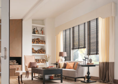 wood-blinds-4-gallery