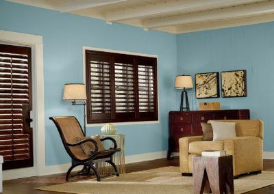wood-shutters-1