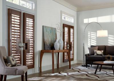 wood-shutters-2