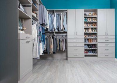 classica-century-gray-bedroom-(45)