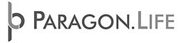 Paragon Life