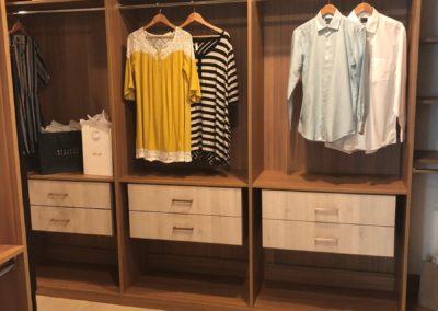 luxury-walk-in-closet-long-hang-shelves-with-top-shelves-las-vegas